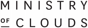 ministryofclouds-logo